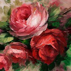 David Jansen Artist
