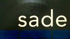 Sade love is stronger than pride mad professor remix たまには夏らしい一曲 #sade #loveisstrongerthanpride