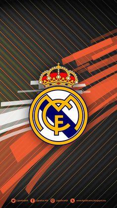 Real Madrid • LigraficaMX 160214CTG(1)
