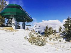 Friday marked the first day of fall, although at higher elevations it looked more like winter. The sun came up Thursday, the last full day of summer, to reveal a light dusting on Mount Tallac and elsewhere in the Sierra Nevada.    A webcam at Kirkwood Mountain Resort showed a solid...  #mountaindemocrat #News #A3, #Printed