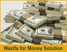 """Powerful Wazifa To Become Rich,""""It is a champion amongst the most strong and persuading wazifa that is given by best power. The lavishness is a magnificent word since when wealth comes then it animals flourishing and consistency in everyone's life.   #Apne pyaar ko paane ka Wazifa #apne pyar ko hasil karne ka wazifa #apne pyar ko pane ka tarika #difference between arranged marriage and love marriage #Intense Wazifa relating to Lost Love #love marriage wazifa in islam #Most"""