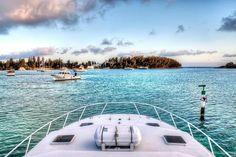 Princess Hotel Southampton And Bermudas On Pinterest