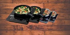 Top Rated Induction Stove – Detailed Buying Guide & Reviews