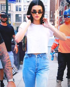 Kendall jenner style 537546905534151322 - Ideas Style Street Kendall Jenner People Source by