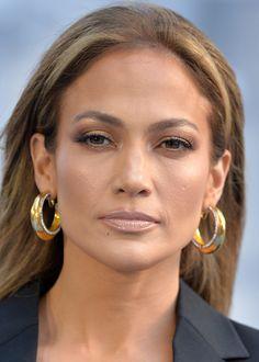 jenniferlopez-ukraine.blogspot.com Jennifer Lopez - 2015 MTV Movie Awards in LA 04/12/2015 #JenniferLopez #JLo #makeup #beauty #face #celeb