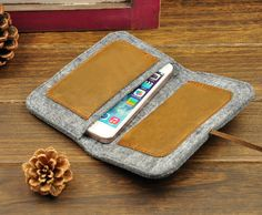 IPhone 6 Case iPhone 6 sleeve iPhone 6 Plus Case iPhone by URPICK