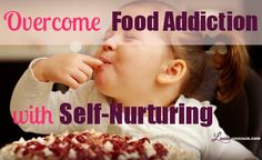 Overcoming Food Addiction: Why You're Addicted and How You Can Recover