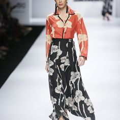 sanchita-at-amazon-india-fashion-week-2017-21