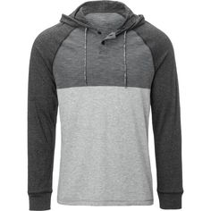 Men's Best Streetwear Hoodies and Sweatshirts for 2018 Finding the perfect streetwear hoodie and sweatshirts to wear in 2018 won't be an easy task. It's a new year and there are new fashion trends that [. Warm Outfits, Comfortable Outfits, Cool Hoodies, Men's Hoodies, Fur Fashion, Mens Fashion, New Fashion Trends, Mens Sweatshirts, Street Wear