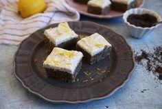 Cake Recipes, Pudding, Food, Poppy, Cakes, Youtube, Easy Cake Recipes, Cake Makers, Custard Pudding