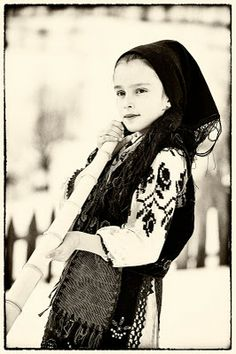 My Heritage, World Heritage Sites, Costume Castle, Popular Costumes, Cinema Theatre, Mountain Resort, Folk Costume, Holiday Traditions, First World