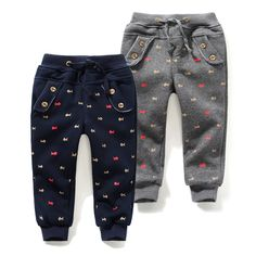 2014 winter fish bone boys clothing girls clothing child plus velvet trousers long casual pants kz 5535,High Quality pants mesh,China pants men Suppliers, Cheap pants trousers from Kids Fashion Clothing - Worldwide Wholesale  on Aliexpress.com
