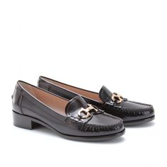 Best Shoes Images 19 amp; Loafers Moccasins Loafers Mocassin OHHqa