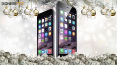 Apple looks all set to post strong revenue growth for the fourth quarter of 2014 (4QFY14)