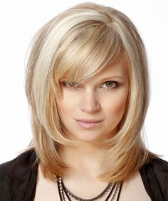 hairstyles_ideas_for_thin_hair_16.jpg 600×720 pixels