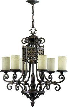 Light Fixtures I Love On Pinterest Chandeliers Lighting And Bronze Chandelier
