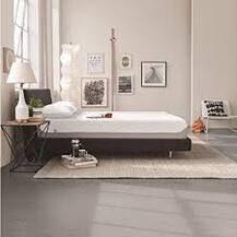 Comfort Mattress, Pillow Fight, Best Mattress, Good Night Sleep, Pillows, Bed, Furniture, Home Decor, Decoration Home
