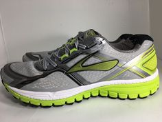BROOKS GHOST 8 RUNNING SHOES MENS SIZE 11.5 | eBay-Tap The link Now For More Information on Unlimited Roadside Assistance for Less Than $1 Per Day! Get Over $150,000 in benefits!