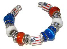 Celebrate the USA!