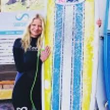 Image result for surfshack muizenberg