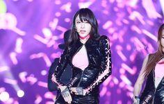 Hani Hot Pink