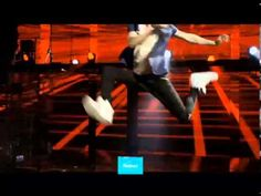 One Direction en Argentina :: 3 de Mayo de 2014 Estadio Velez Sarsfield - YouTube / WOHOOOOO ARGENTINA!