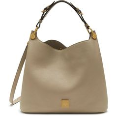1d4d48c78a0 Dune Small Freya Hobo Classic Grain Leather Bag The Small Freya is a sleek,  soft and grown up hobo bagShoulder strap that can be adjusted via two small  ...
