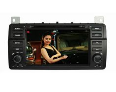 7 inch car DVD player, special design for MG 7/ ROVE (2007-2010), GPS navigation system with dual zone function, digital TV tuner ATSC M/H, Picture in Picture, Bluetooth car kit, Radio with RDS, USB port, SD card slot, IPOD ready, support original steering wheel controls and on board computer