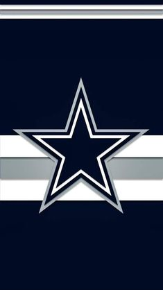 Phone Wallpaper Pink, Cool Wallpapers For Phones, Sports Teams, Chevrolet Logo, Nfl, Converse, America, Design, Cowboys
