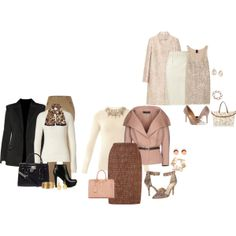 """""""Untitled #36"""" by emcf3548 on Polyvore"""