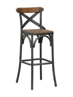 Great Bentley Barstool Home Design Ideas