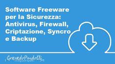 In rete sono presenti numerosi programmi Freeware validi che ci permettono di compiere quasi tutti le operazioni che potremmo svolgere con altri software ben più costosi.