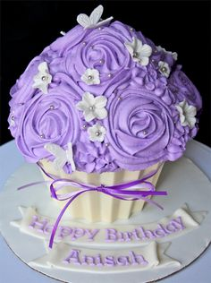 purple-white1.jpg 540×724 pixels