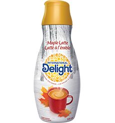 Coffee Creamer, Coffee Cups, Free Coupons By Mail, Little Girl Hairstyles, Latte, Kitchen, Recipes, Food, Meals