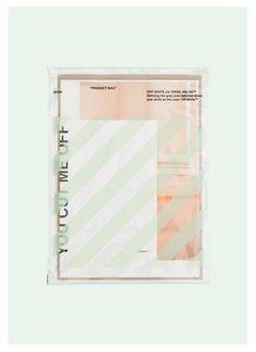 Graphic design, stationary, soft tones