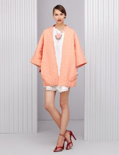 Harward Kaban and Laelia Dress - new 2.01 collection #uniqueness #newcollection