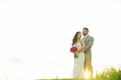 Jewish wedding in Athens – Greece Mykonos Santorini Athens Wedding Photographer