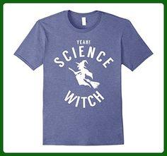 a242ec6597 30 Best Funny TShirts images | Funny tshirts, Amazon, Beach shirts