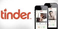 background check tinder