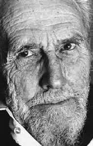 Ezra Pound   (1885 - 1972)    Category:  American Literature Born:  October 30, 1885  Hailey, Idaho, United States Died:  November 1, 1972  Venice, Italy