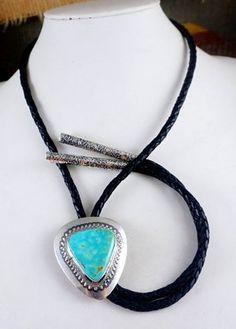 Snake Skin Jasper Handmade Jewelry Citrine Quartz Sterling Silver Overlay 86 Grams Neckalce 18 Tribel