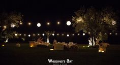 Weddings Art - Mas Terrats122