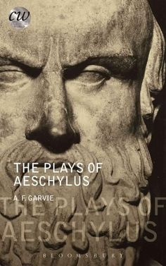 This excellent introduction to the six extant plays of Aeschylus is fully revised and updated, with additional further reading, ideal for the student unfamiliar with these earliest of Greek tragedies.