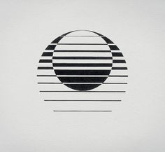 Designspiration — All sizes | Retro Corporate Logo Goodness_00127 | Flickr - Photo Sharing!