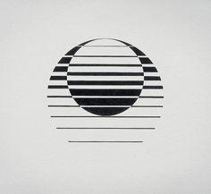 Designspiration — All sizes | Retro Corporate Logo Goodness_00127 | Flickr - Photo Sharing!