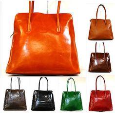 http://www.ebay.de/itm/italienische-Taschen-Handtaschen-Damentasche-Echt-Leder-Neu-Shopper-Ledertasche-/261215824270?pt=DE_Damentaschen==item826e7de0ed