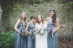 Chantal Lachance-Gibson Photography | Wedding Photographer