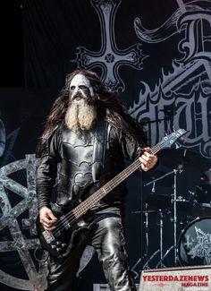 Black Death, Satan, Metal Art, Funeral, Heavy Metal, Punk, Ancestry, Bands, Hoodies