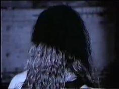 Metallica - Lonely Moon