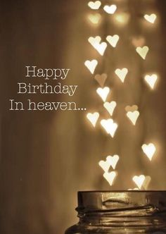 Friendship Birthday Wishes, Birthday Wishes In Heaven, Birthday Wishes For Mother, Beautiful Birthday Wishes, Birthday Wish For Husband, Birthday Wishes For Boyfriend, Happy Birthday Wishes Cards, Birthday Wishes And Images, Happy Birthday Quotes